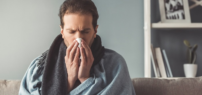 Health Wise: The facts about Aussie Flu