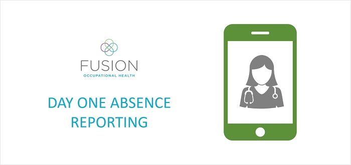 What is Day One Absence Reporting?