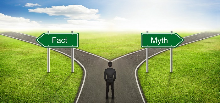 Choices for Wellbeing: Myths and facts about suicide
