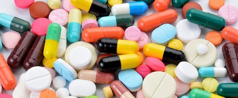 psychoactive drugs and how they are Benzodiazepines are a type of psychoactive drug that calm symptoms associated with anxiety, but they're incredibly difficult to give up once you start taking them.