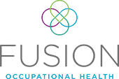 Fusion Occupational Health